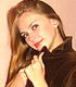Russian woman - Anna | Vladimir, Russia, 24 y.o.