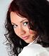 Russian woman - Anja | Petrozavodsk, Russia, 29 y.o.