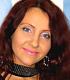 Russian woman - Marina | Ufa, Russia, 28 y.o.