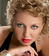 Russian woman - Evgeniia | Kiev, Ukraine, 26 y.o.