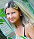 Russian woman - Victorya | Chernigov, Ukraine, 33 y.o.