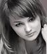 Russian woman - Tatyana | Poltava, Ukraine, 20 y.o.