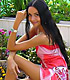 Russian woman - Olena | Drogobich, Ukraine, 32 y.o.