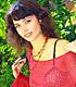 Russian woman - Elena | Odessa, Ukraine, 24 y.o.
