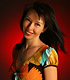 Russian woman - Irina | Dnepropetrovsk, Ukraine, 39 y.o.