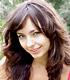 Russian woman - Julia | Kiev, Ukraine, 24 y.o.