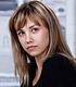 Russian woman - Svetlana   Ufa, Russia, 23 y.o.
