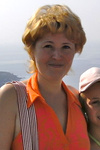 Oksana, 41