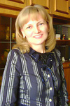 Svetlana, 55