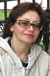 Elena, 53