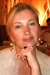 Svetlana from Moscow, 50 y.o.