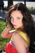 Valerija from Ukraine profile-143902