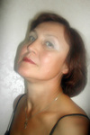Larisa, 61