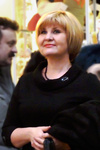 Luybov, 50