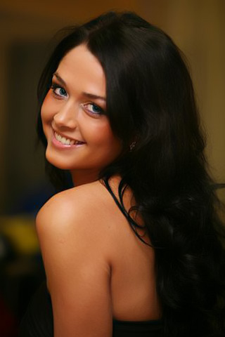 nice-girl-ekaterina-from-russia-1