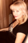Nadezda, 51
