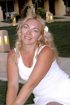 Katerina, 35