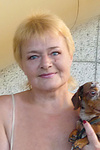 Marianne, 52