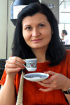Svetlana, 34