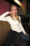 Viktorya, 32