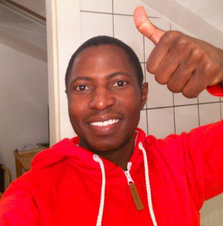 free zambian online dating