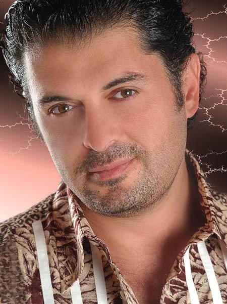 arab dating sites jordan