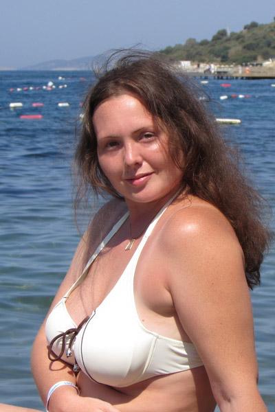 Finer resource on russian women