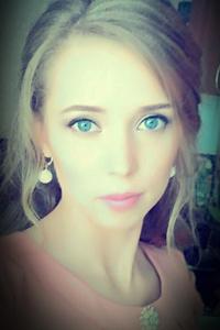 Views russian women seeking