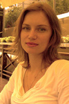 Alyona, 35