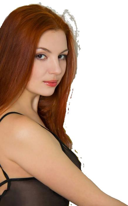 Olya, 32