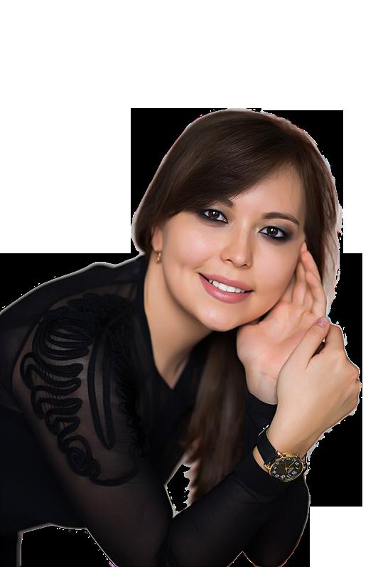 Yana, 29