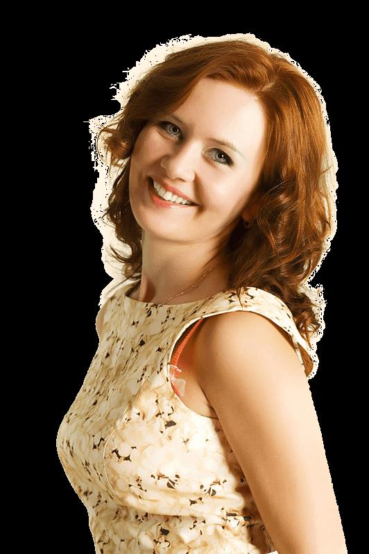 Anna, 39