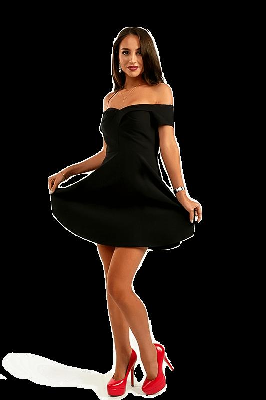 Liliya, 26