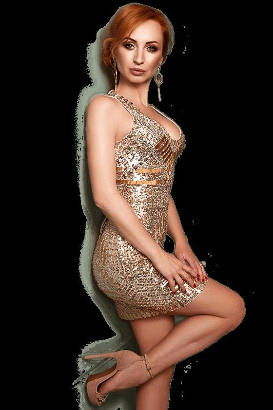 Anastasia, 42