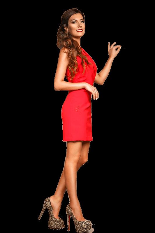 Victoria, 34