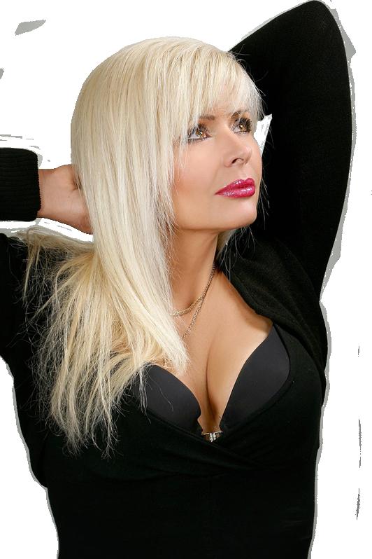 Vetala, 42