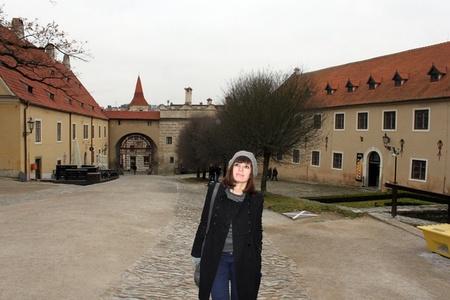 Irina,37-7