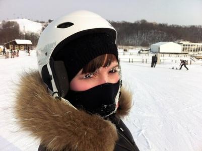 Irina,37-5