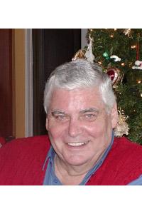 Bob,78-1