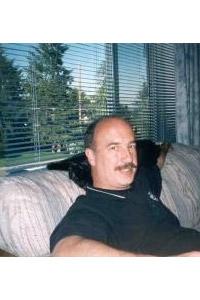 George,63-1
