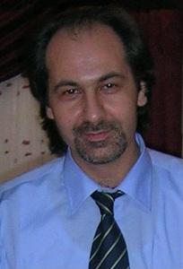 Murat,49-1