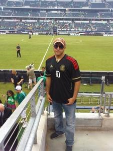 Omar,41-1