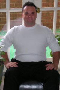 Chris,36-2
