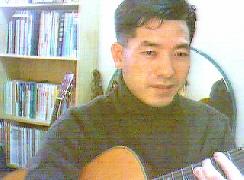 Kihyeon,46-2