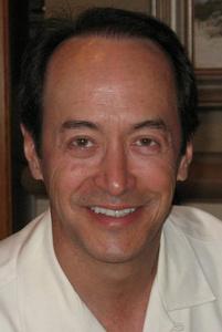 Tom,60-2