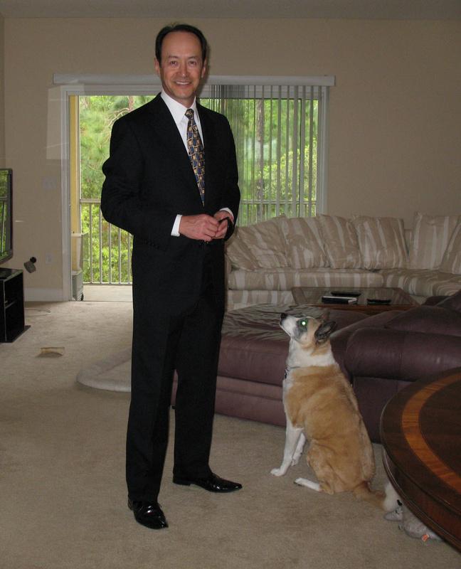 Ищу невесту. Tom, 61 (Jacksonville, США)