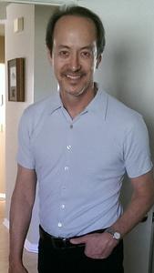 Tom,61-6