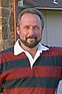 Bob,66-1