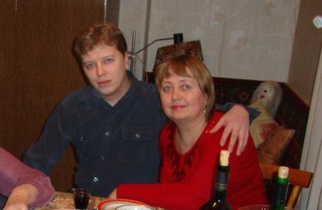 Aleksej,35-2