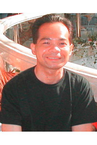 David,46-1